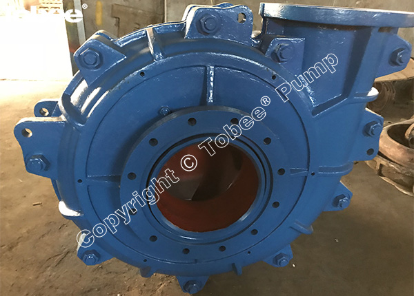 Warman L Series Light Duty Slurry Pumps for Sale - Tobee Pump